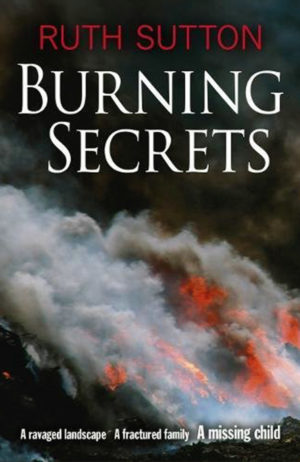 Burning-Secrets