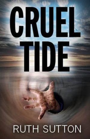 Cruel Tide