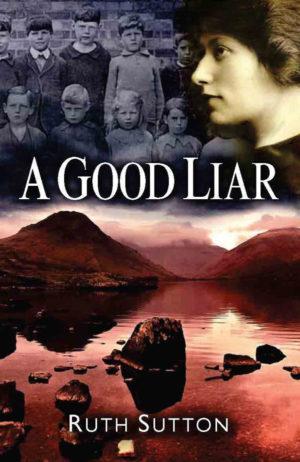 Good-Liar