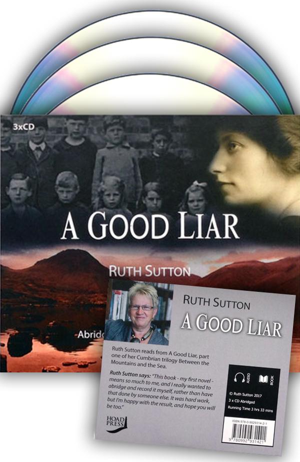 Good-Liar-CDs