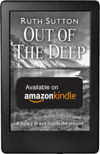 Out of the Deep ebook